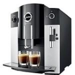 jura coffee