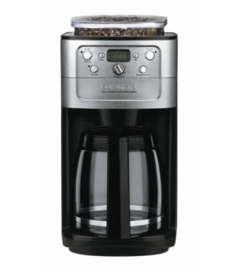 Discover The Top Brands Of Coffee Makers Made In The Usa