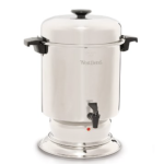 stainless-steel-coffeemaker